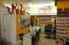 Manicure Station   Splashie Nail Spa