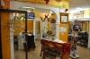 Front Reception Area   Splashie Nail Spa