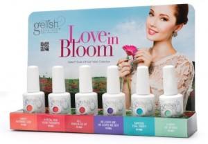 gelish-love-in-bloom-display-500x347